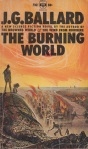 ballardburningworld