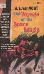 vanvogtvoyagespacebeagle