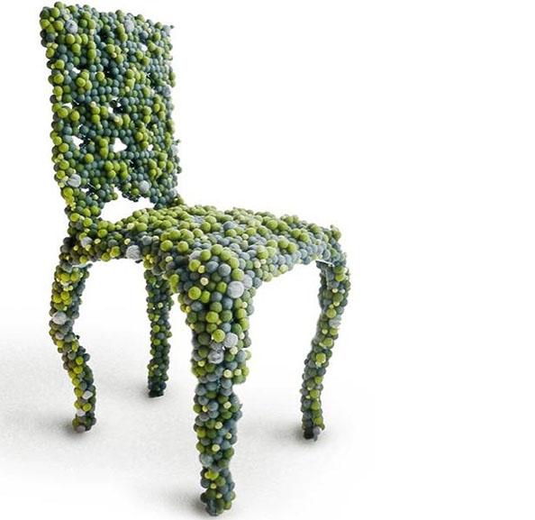 Molecular_Chair_Antonio_Pio_Saracino_Cervo1