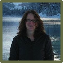 Marie-Claire Shanahan, PhD