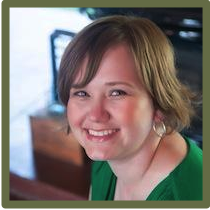 Sarah Naylor, PhD