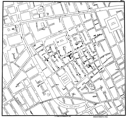 515px-Snow-cholera-map-1