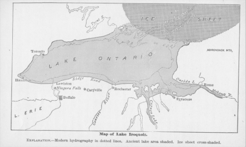 19th_century_estimate_of_the_boundaries_of_Lake_Iroquois