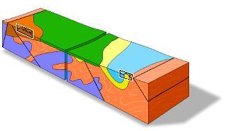 geologyUluru