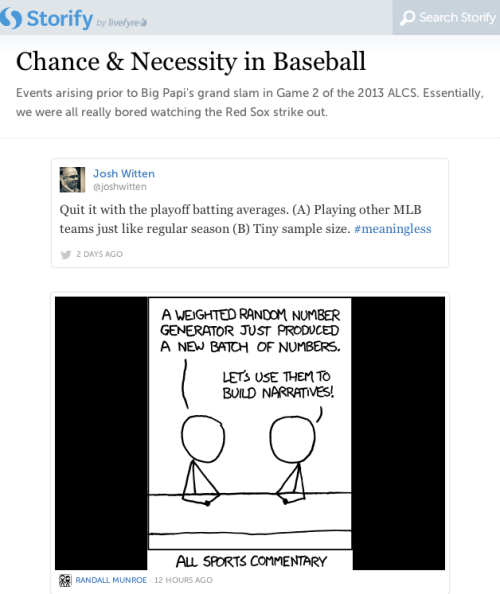 Image from xkcd by Randall Munroe (Creative Commons BY-NC 2.5)