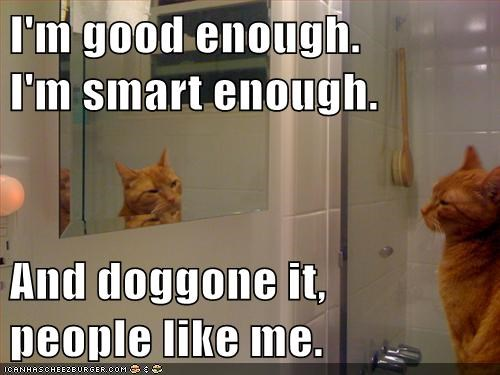 smalleycat
