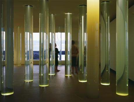 Roni Horn, Water, Selected, 2007