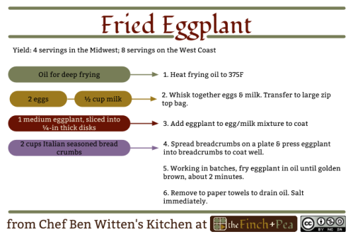Click image for printable PDF (59KB) version of recipe