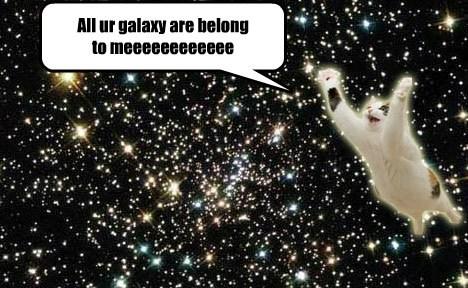 galaxycat