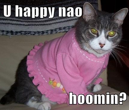 happynao