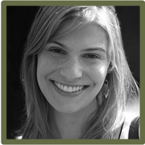 Rebecca Schwarzlose, PhD