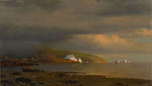 Coast_of_Labrador_1874