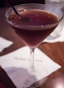 VTR - Barrel-Aged Manhatten by Edsel Little (CC BY-AS 2.0)