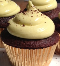 Finished cupcakes cropped