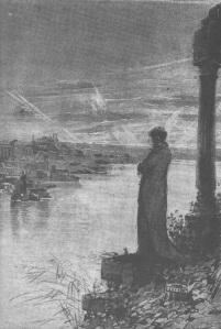 FlammarionParisRuins