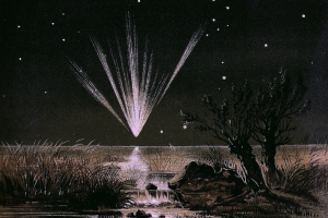 Great_Comet_1861