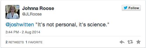 Screenshot 2014-08-04 10.18.14
