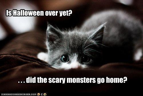 Halloweenoveryet_zpsdab551d7