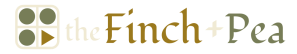 fp-banner-1