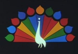 NBC_Laramie_peacock