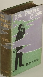 PurpleCloud1901