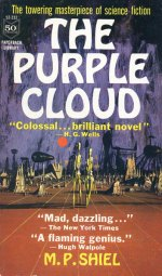 PurpleCloud1963
