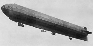 HMA_R_23_Airship_With_Camel