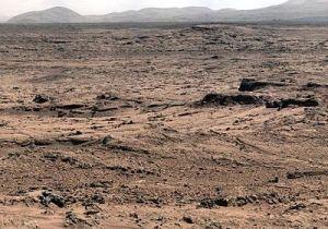 MarsCuriosityRover-RocknestPanorama-20121126