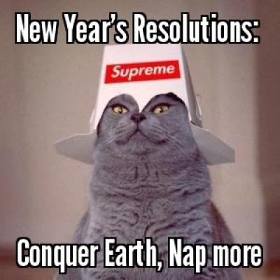 New-Year-27s-Resolutions-3A-Conquer