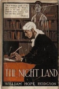 NightLand2