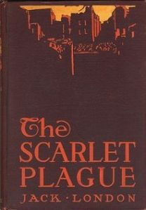 ScarletPlague