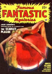 ScarletPlague194902