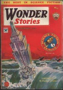 Wonder_Stories_May_1934