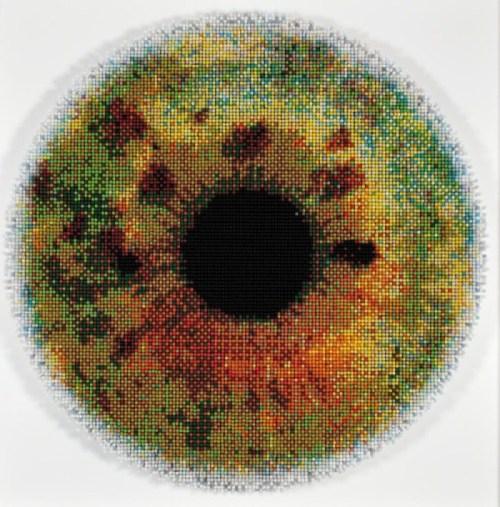 joe-black-mosaic-01