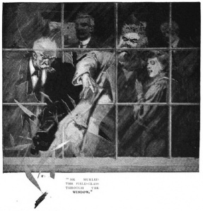 574px-Poison-belt-strand-may-1913-4