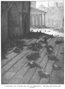 Poison-belt-strand-april-1913-2