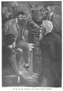 Poison-belt-strand-march-1913-1