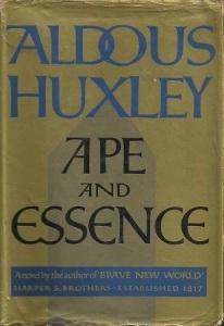 huxkey1948